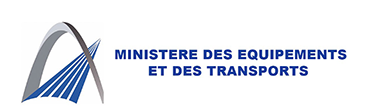 certifications ulis travaux sous marins afrique maroc